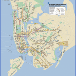 new york map geographical  12 150x150 New York Map Geographical