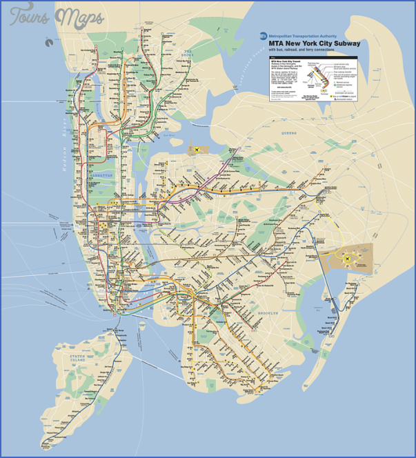 new york map geographical  12 New York Map Geographical