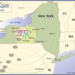 New York Map Geographical _13.jpg