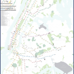 new york map geographical  14 150x150 New York Map Geographical