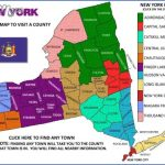 New York Map Geographical _3.jpg