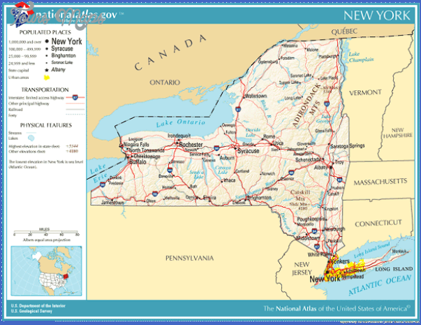 New York Map Geographical _5.jpg