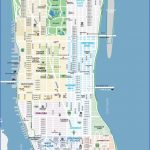 new york map geographical  6 150x150 New York Map Geographical