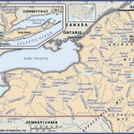 New York Map Geographical _7.jpg