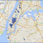 New York Map Google _1.jpg