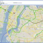 New York Map Google _5.jpg