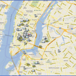 New York Map Google _6.jpg
