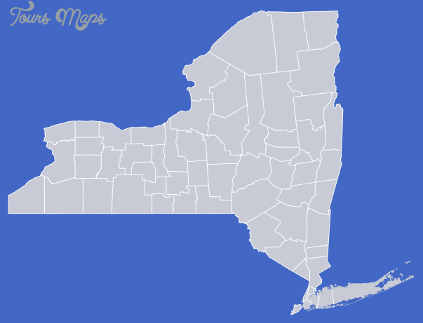 New York Map With Counties_10.jpg