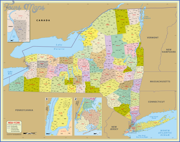New York Map With Counties_9.jpg