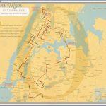 new york map world atlas  8 150x150 New York Map World Atlas