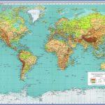 new york map world atlas  9 150x150 New York Map World Atlas