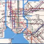 new york metro map  10 150x150 New York Metro Map