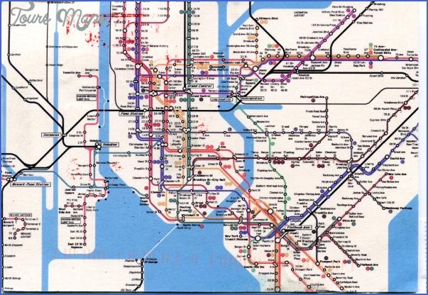 New York Metro Map _10.jpg