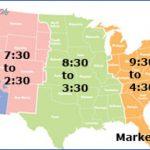 New York Time Zone Map _3.jpg