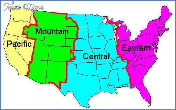 New York Time Zone Map _5.jpg
