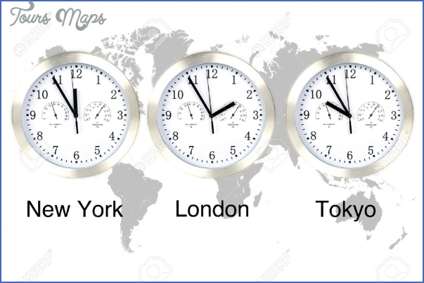 New York Time Zone Map _9.jpg