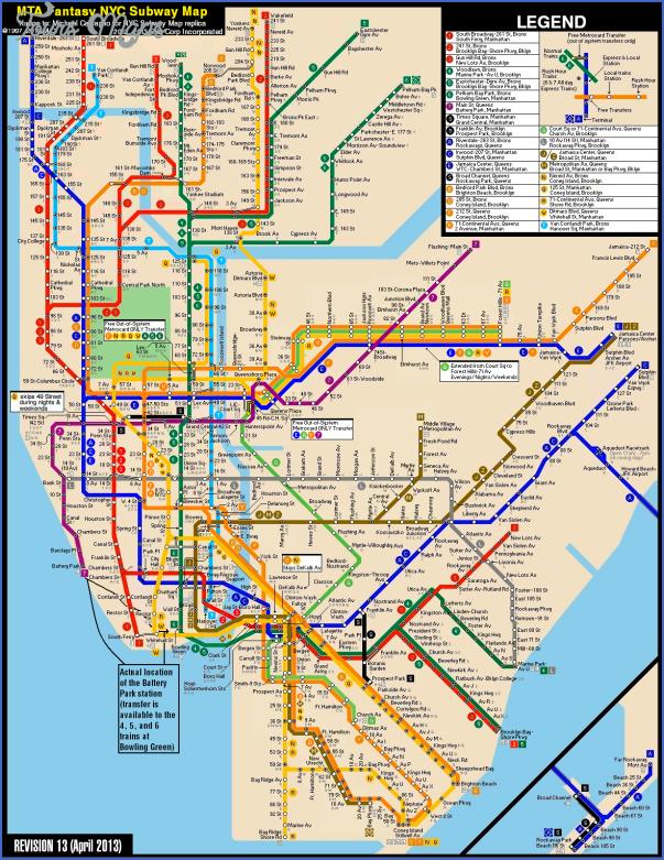 Download New York Map.New York Map Download Toursmaps Com