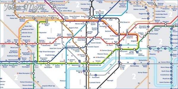 north greenwich tube map 0 North Greenwich Tube Map