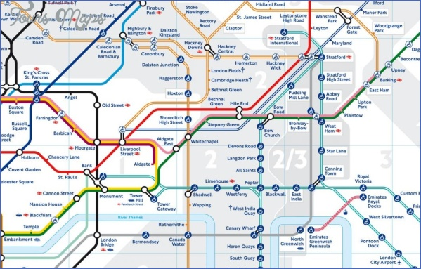north greenwich tube map 11 North Greenwich Tube Map