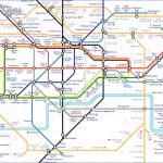 north greenwich tube map 12 150x150 North Greenwich Tube Map