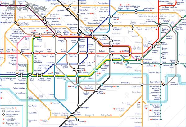 north greenwich tube map 12 North Greenwich Tube Map