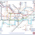 north greenwich tube map 13 150x150 North Greenwich Tube Map