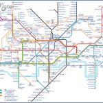 north greenwich tube map 3 150x150 North Greenwich Tube Map