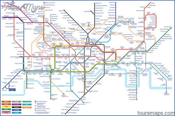 north greenwich tube map 3 North Greenwich Tube Map