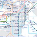 north greenwich tube map 4 150x150 North Greenwich Tube Map
