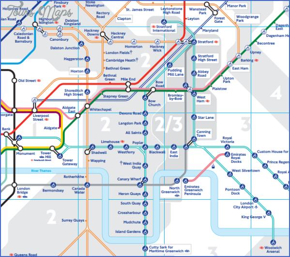 north greenwich tube map 4 North Greenwich Tube Map