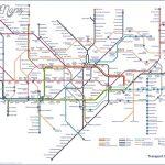 north greenwich tube map 6 150x150 North Greenwich Tube Map