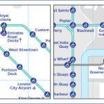 north greenwich tube map 9 150x150 North Greenwich Tube Map