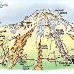 Oregon Hiking Trail Maps_12.jpg