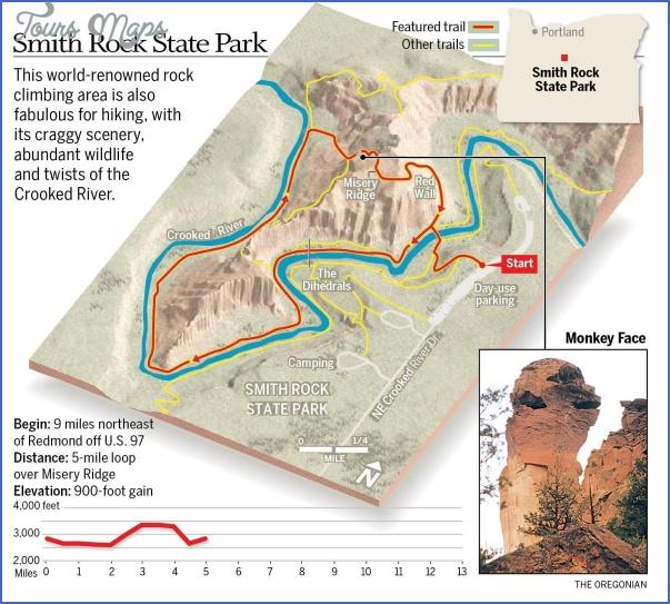 Oregon Hiking Trail Maps_13.jpg