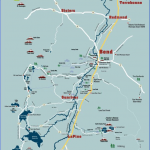 Oregon Hiking Trail Maps_14.jpg