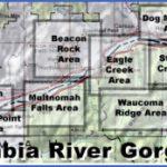 Oregon Hiking Trail Maps_2.jpg