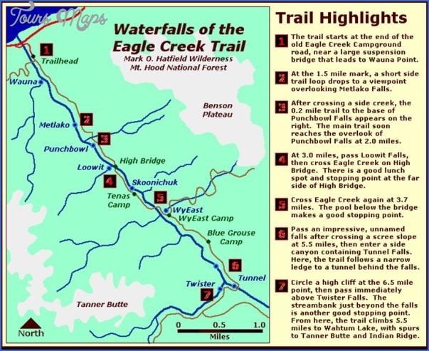 Oregon Hiking Trail Maps_3.jpg