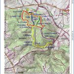 Oregon Hiking Trail Maps_4.jpg