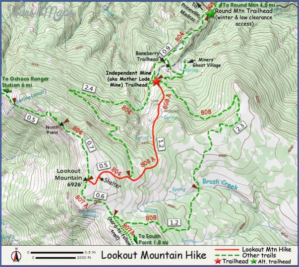 Oregon Hiking Trail Maps_5.jpg
