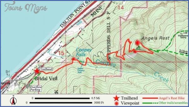 Oregon Hiking Trail Maps_8.jpg