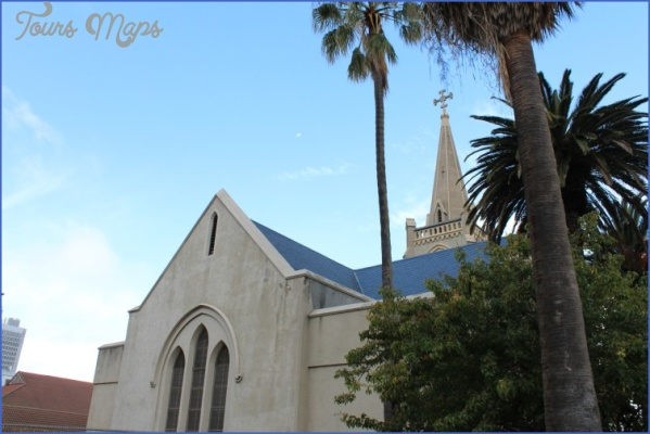palm tree mosque long street cape town 14 PALM TREE MOSQUE Long Street Cape Town