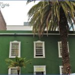 palm tree mosque long street cape town 7 150x150 PALM TREE MOSQUE Long Street Cape Town