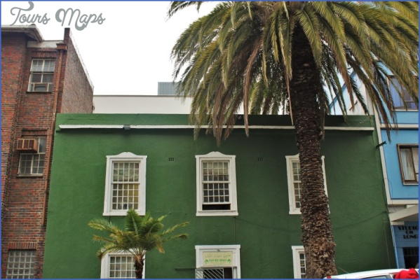 palm tree mosque long street cape town 7 PALM TREE MOSQUE Long Street Cape Town