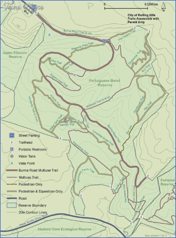 Palos Verdes Hiking Trails Map_1.jpg