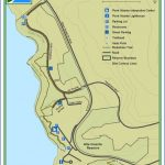 palos verdes hiking trails map 14 150x150 Palos Verdes Hiking Trails Map