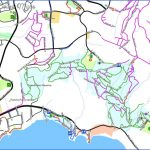 palos verdes hiking trails map 4 150x150 Palos Verdes Hiking Trails Map