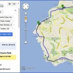 palos verdes hiking trails map 7 150x150 Palos Verdes Hiking Trails Map