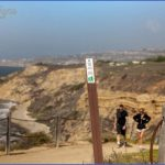 palos verdes hiking trails map 9 150x150 Palos Verdes Hiking Trails Map
