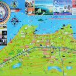pattaya thailand guide for tourist  13 150x150 Pattaya Thailand Guide for Tourist