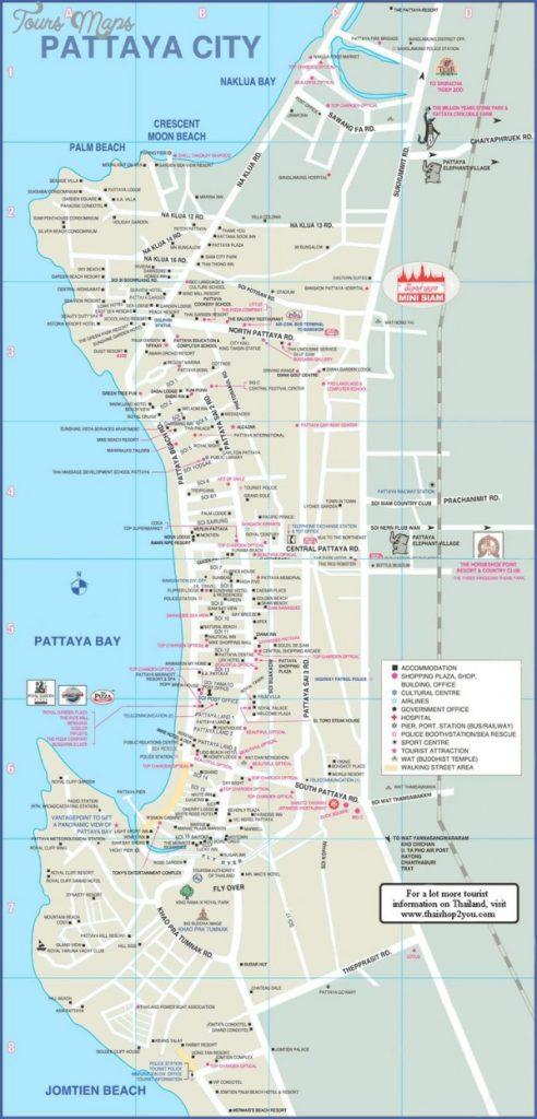 Pattaya Thailand Guide for Tourist _14.jpg